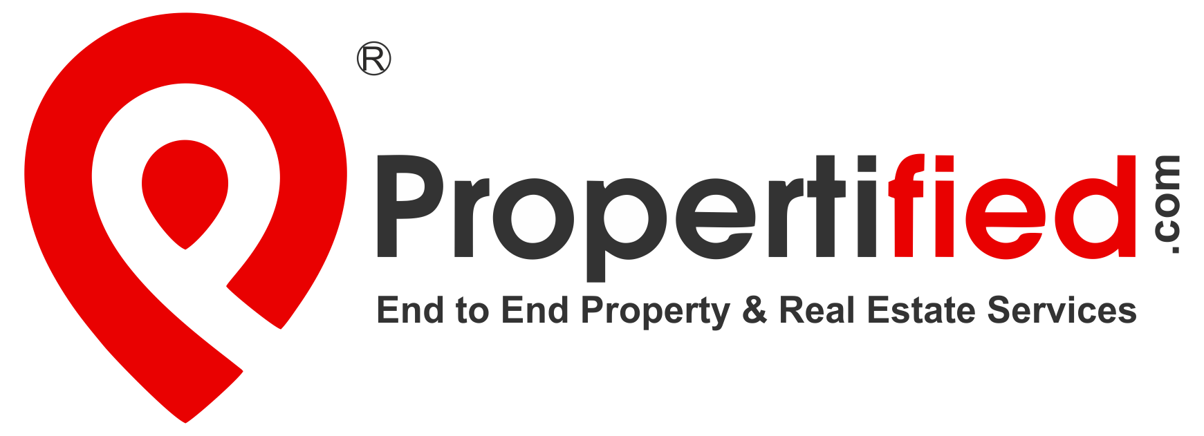 sell property in bangalore,property lawyers in bangalore,land and property search bangalore,land and property transfer